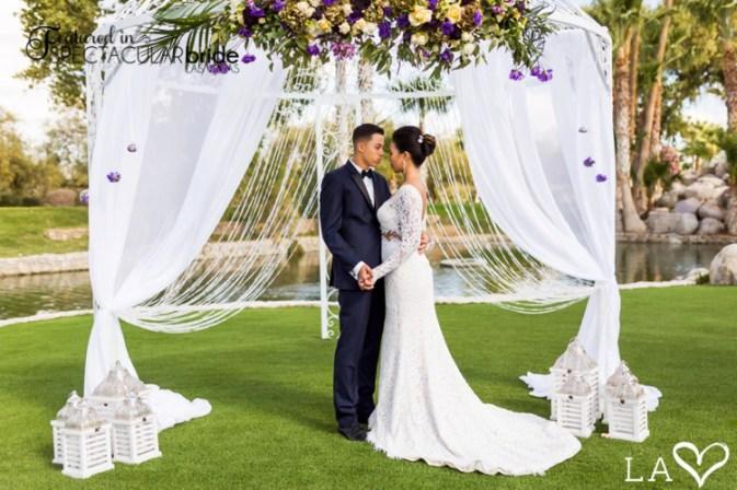 Bridal Spectacular_LALove-CasadS-KarennDominick-1