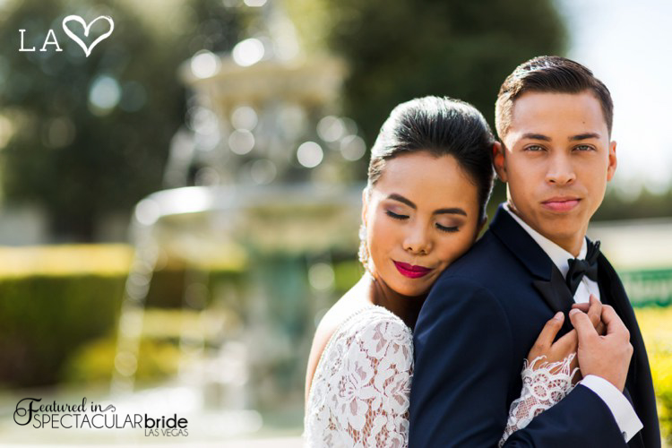 Bridal Spectacular_LALove-CasadS-KarennDominick-5
