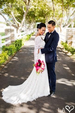 Bridal Spectacular_LALove-CasadS-KarennDominick-7