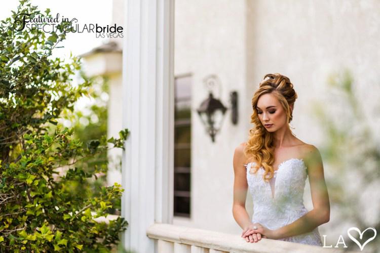Bridal Spectacular_LALove-CasadS-Tristin-4