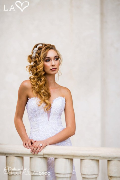 Bridal Spectacular_LALove-CasadS-Tristin-5