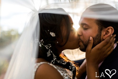 Bridal Spectacular_LALove-CristalMax-RedRockMansion-22