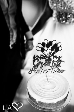 Bridal Spectacular_LALove-CristalMax-RedRockMansion-23