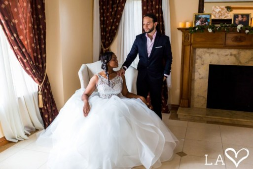 Bridal Spectacular_LALove-CristalMax-RedRockMansion-9