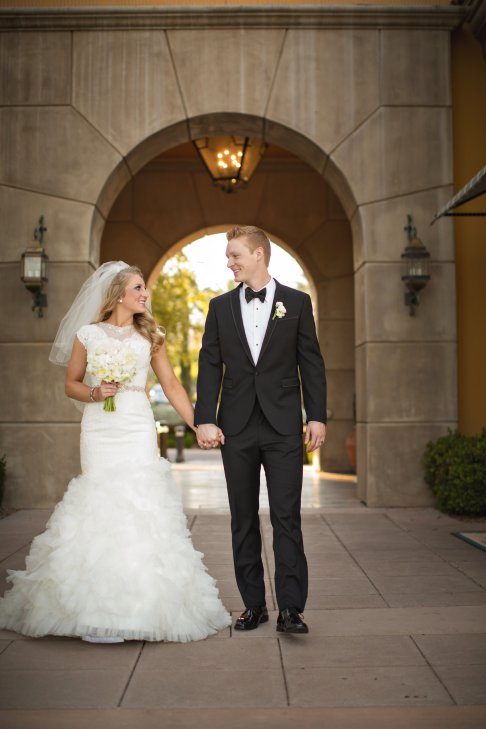 Bridal Spectacular_Las Vegas Wedding Photographer Mindy Bean_05