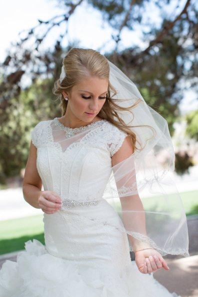 Bridal Spectacular_Las Vegas Wedding Photographer Mindy Bean_06