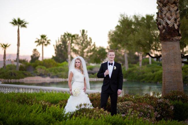 Bridal Spectacular_Las Vegas Wedding Photographer Mindy Bean_08