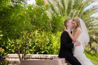 Bridal Spectacular_Las Vegas Wedding Photographer Mindy Bean_11