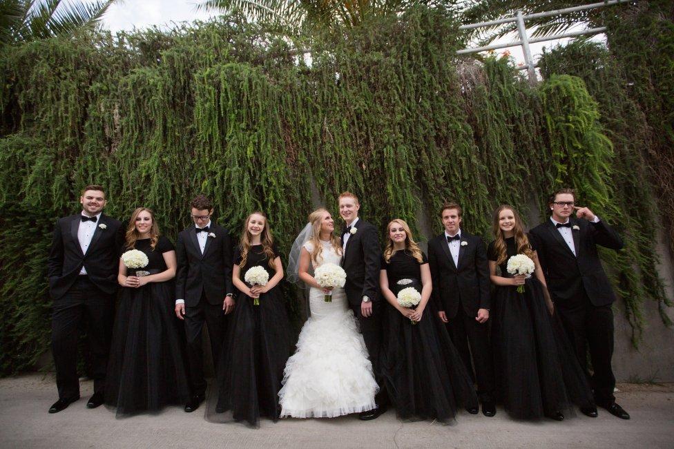 Bridal Spectacular_Las Vegas Wedding Photographer Mindy Bean_14