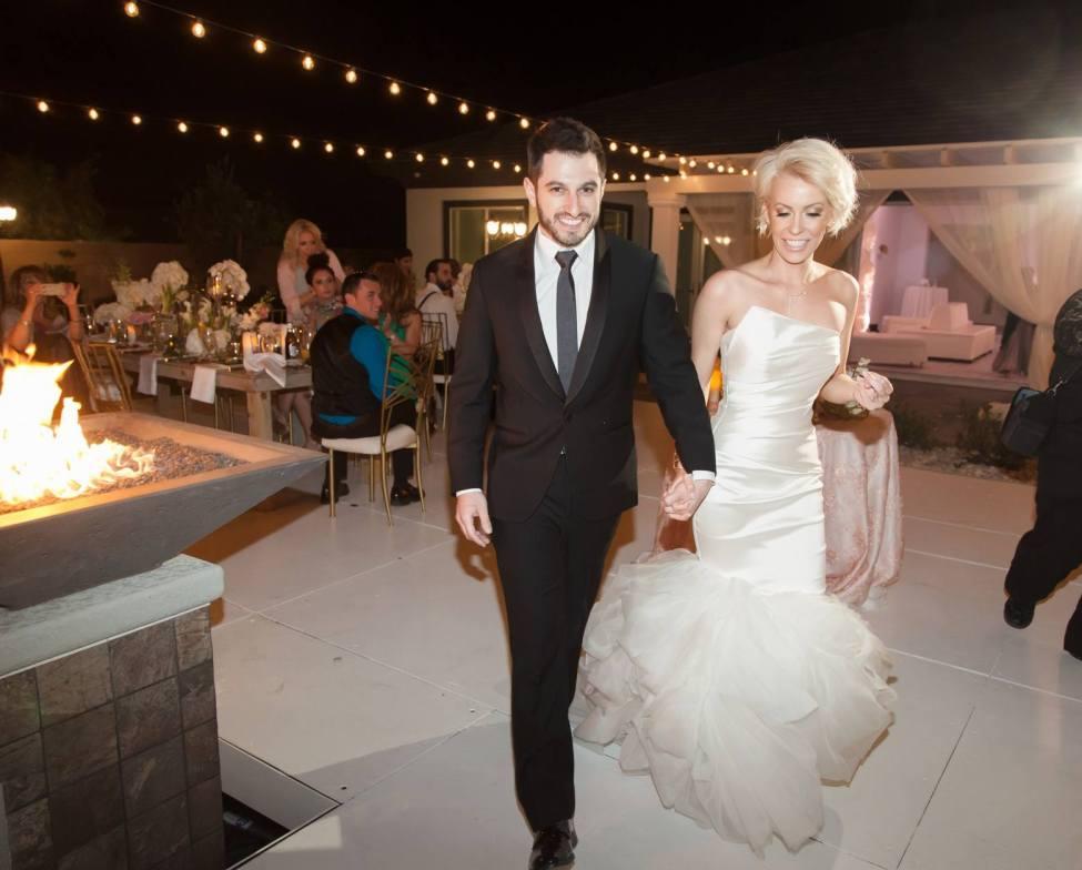 bridal-spectacular_las-vegas-wedding-photographers_adam-frazier_01