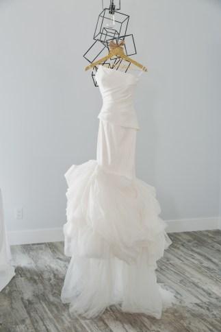 bridal-spectacular_las-vegas-wedding-photographers_adam-frazier_03