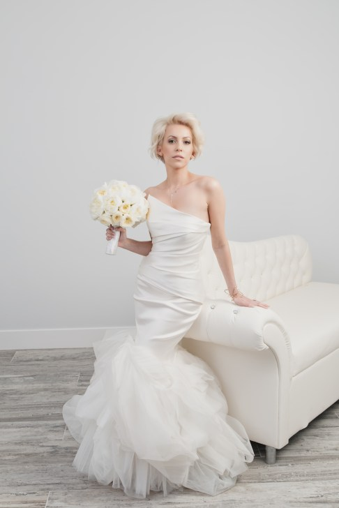 bridal-spectacular_las-vegas-wedding-photographers_adam-frazier_05