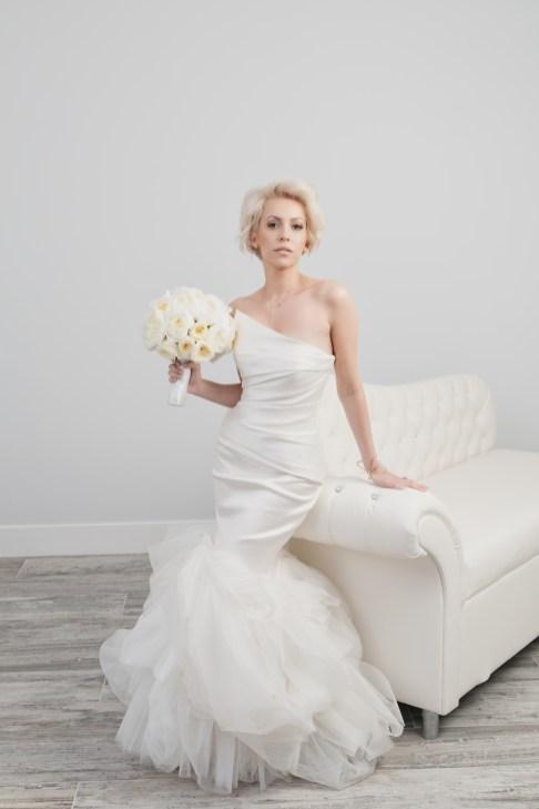 bridal-spectacular_las-vegas-wedding-photographers_adam-frazier_05