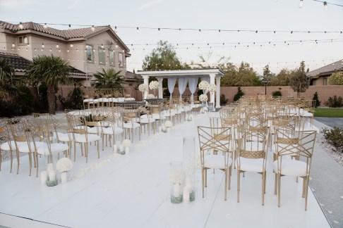 bridal-spectacular_las-vegas-wedding-photographers_adam-frazier_10