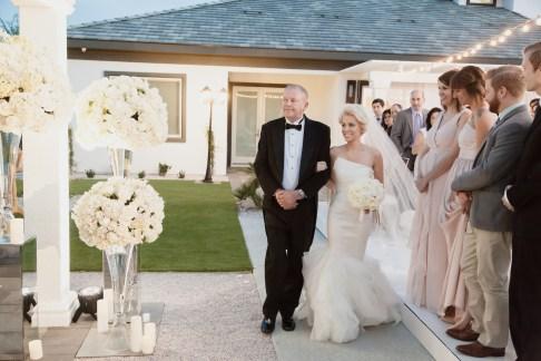 bridal-spectacular_las-vegas-wedding-photographers_adam-frazier_11