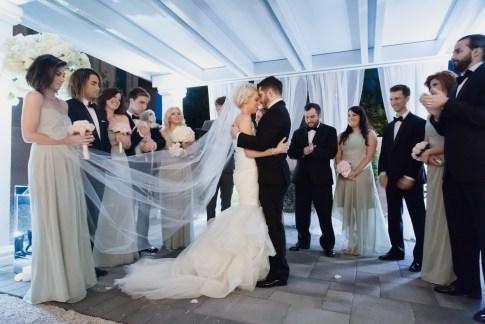 bridal-spectacular_las-vegas-wedding-photographers_adam-frazier_12