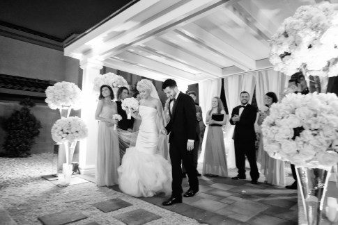 bridal-spectacular_las-vegas-wedding-photographers_adam-frazier_13