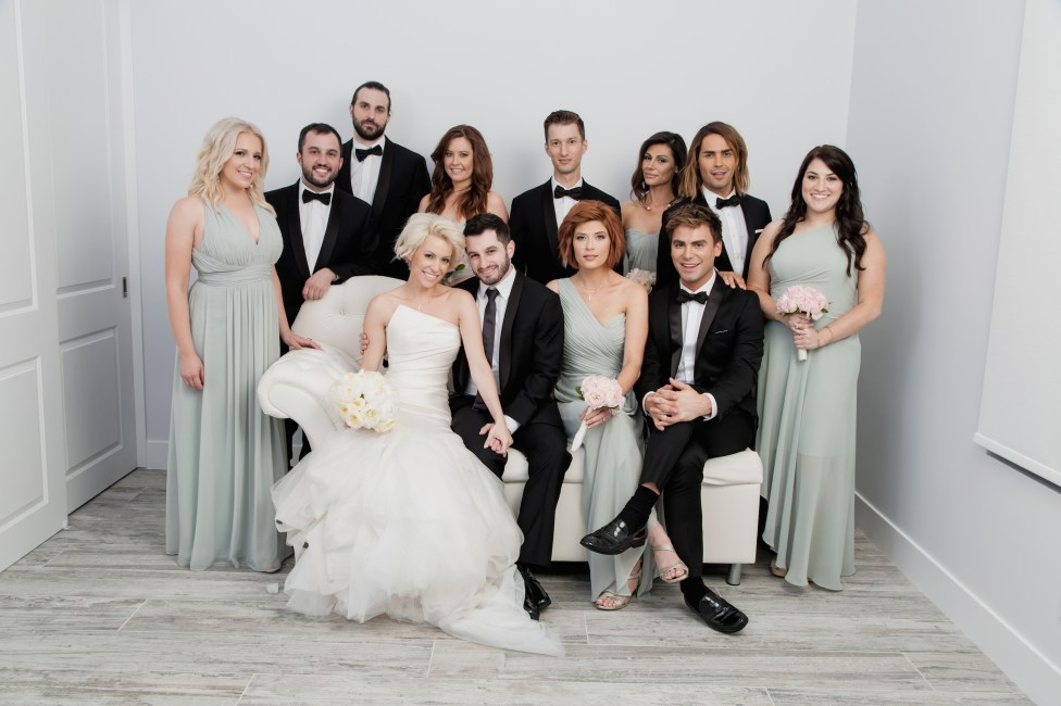 bridal-spectacular_las-vegas-wedding-photographers_adam-frazier_15