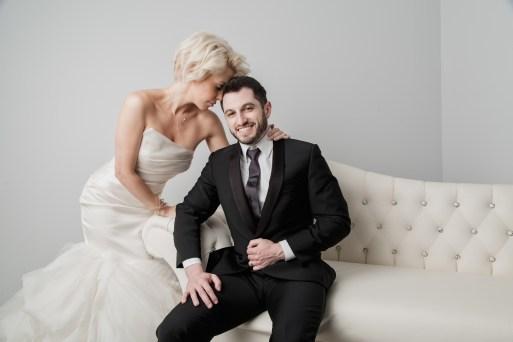 bridal-spectacular_las-vegas-wedding-photographers_adam-frazier_17
