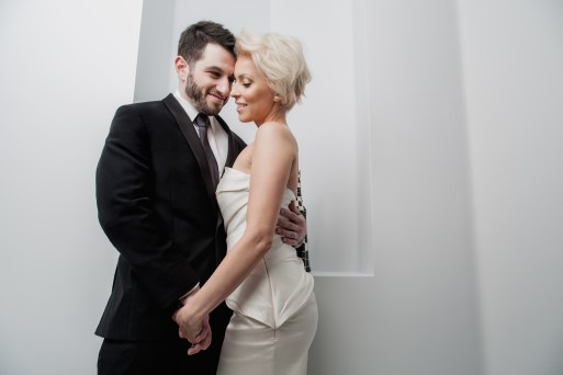 bridal-spectacular_las-vegas-wedding-photographers_adam-frazier_18