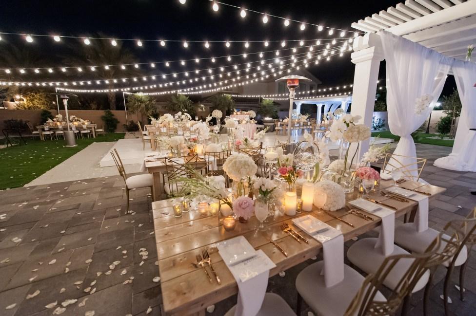 bridal-spectacular_las-vegas-wedding-photographers_adam-frazier_23