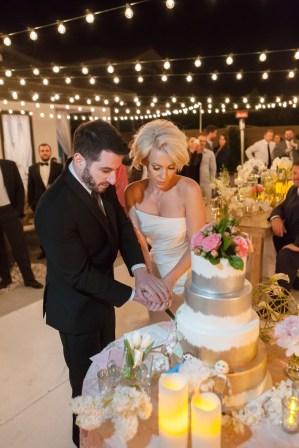 bridal-spectacular_las-vegas-wedding-photographers_adam-frazier_28