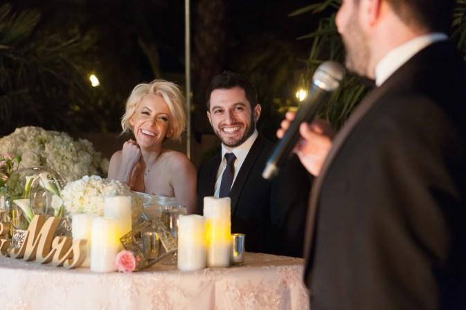 bridal-spectacular_las-vegas-wedding-photographers_adam-frazier_29