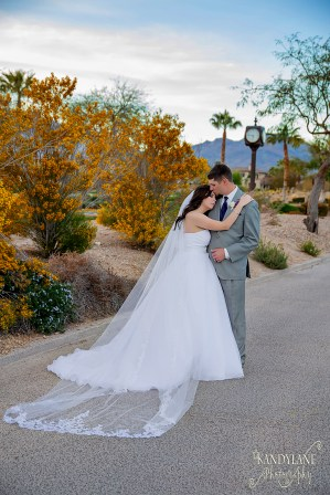 Bridal Spectacular_Las Vegas Wedding Photographers_Kandylane at