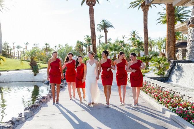 bridal-spectacular_las-vegas-wedding-photographers_m-place-productions_11