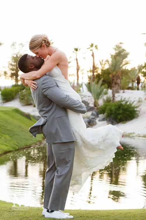 bridal-spectacular_las-vegas-wedding-photographers_m-place-productions_17