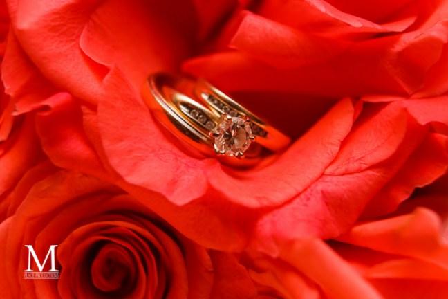 bridal-spectacular_las-vegas-wedding-photographers_m-place-productions_20