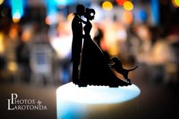 Bridal Spectacular_Las Vegas Wedding Photographers_Photos by Lar