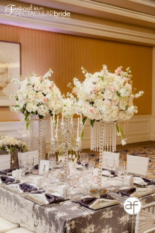 Bridal Spectacular_Las Vegas Wedding Venue Hilton_Adam Frazier