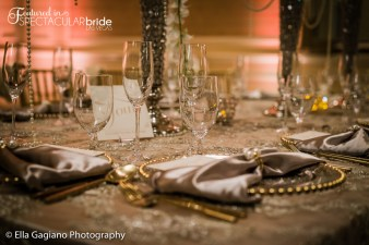 Bridal-Spectacular_Las-Vegas-Wedding-Venue-Hilton_Ella-Gagiano_01