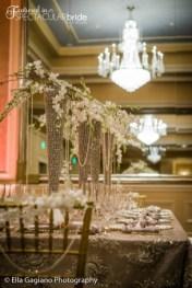 Bridal-Spectacular_Las-Vegas-Wedding-Venue-Hilton_Ella-Gagiano_02