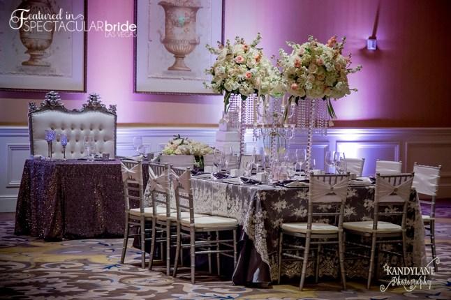 Bridal-Spectacular_Las-Vegas-Wedding-Venue-Hilton_Kandylane_02
