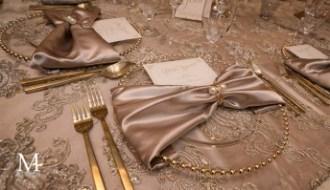 Bridal-Spectacular_Las-Vegas-Wedding-Venue-Hilton_M-Place_02