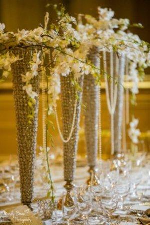 Bridal-Spectacular_Las-Vegas-Wedding-Venue-Hilton_Mindy-Bean_02