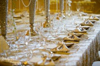 Bridal-Spectacular_Las-Vegas-Wedding-Venue-Hilton_Mindy-Bean_03