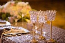 Bridal-Spectacular_Las-Vegas-Wedding-Venue-Hilton_Mindy-Bean_05