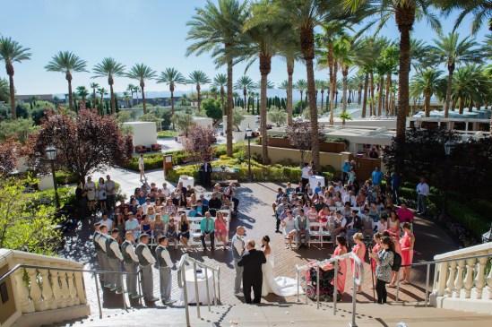 bridal-spectacular_las-vegas-wedding-venues-photography_images-by-edi_0-1