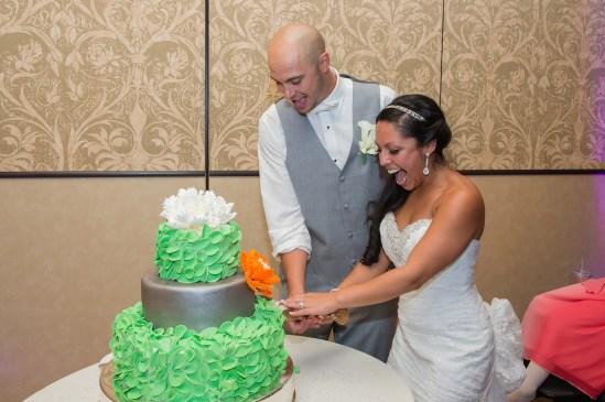 bridal-spectacular_las-vegas-wedding-venues-photography_images-by-edi_0-2