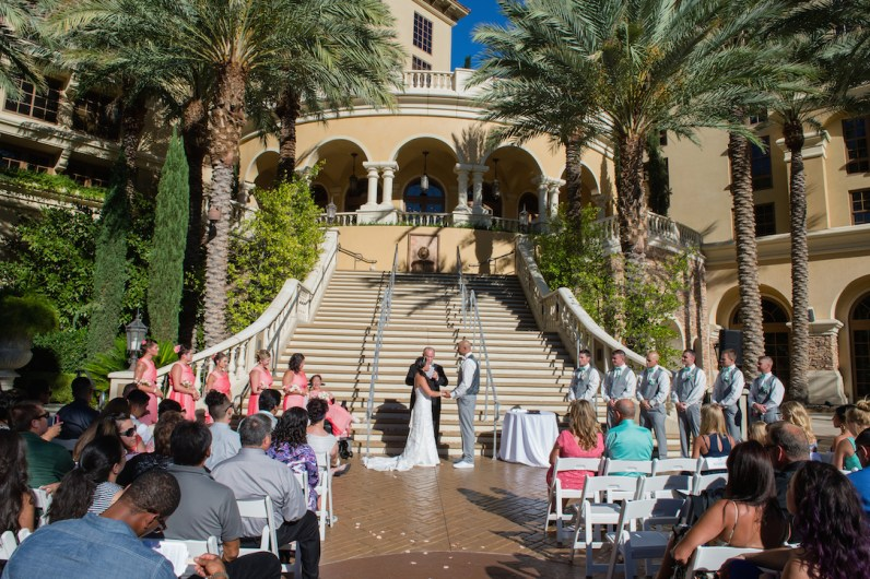 bridal-spectacular_las-vegas-wedding-venues-photography_images-by-edi_1-1