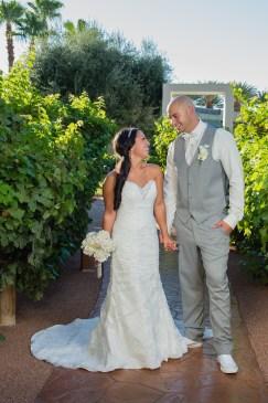 bridal-spectacular_las-vegas-wedding-venues-photography_images-by-edi_6-1