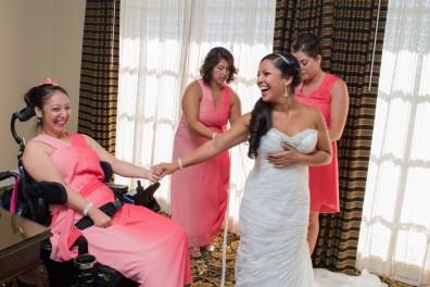 bridal-spectacular_las-vegas-wedding-venues-photography_images-by-edi_6