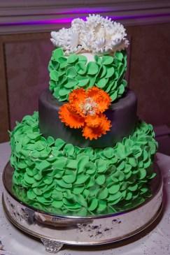 bridal-spectacular_las-vegas-wedding-venues-photography_images-by-edi_8-1
