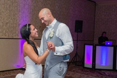 bridal-spectacular_las-vegas-wedding-venues-photography_images-by-edi_9-1