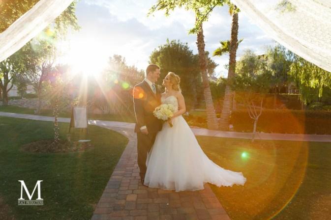 bridal-spectacular_las-vegas-wedding-venues-photography_m-place_4