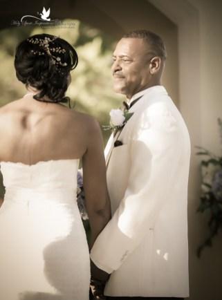 Bridal Spectacular_Las Vegas Wedding Venues_JW Marriott Las Vega
