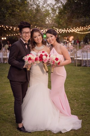 Bridal Spectacular_Las Vegas Wedding Venues_Secret Garden by Hi